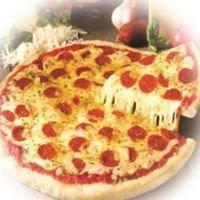Murrysville Pizza Co