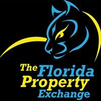 Investment Real Estate Agent Broker Realtor - The Florida Property Exhange
