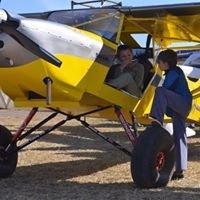 Bushplanes Africa