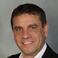 Jason Hands - Tampa Mortgage Banker