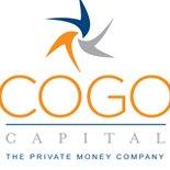 Cogo Capital
