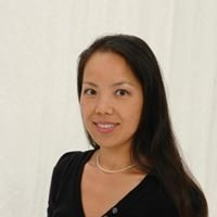 Rachel Chu with Future Home Realty