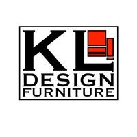 KL Design Furniture