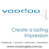 Voodoo Glass