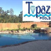 Topaz Pools