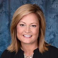 Pat Bastunas, Berkshire Hathaway Home Services Select Properties- Realtor