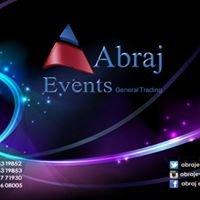 Abraj Events Managment