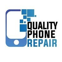 Quality Phone Repair-River Hills Mall