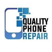 Quality Phone Repair-River Hills Mall