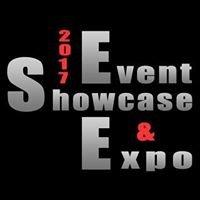 Event Showcase & Expo