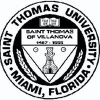St. Thomas University Intellectual Property & Cyberlaw Society