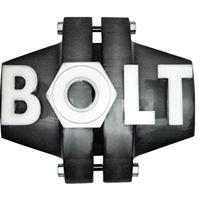 Bolt Construction