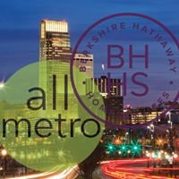 All Metro Real Estate Group