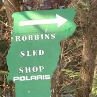 Robbins Powersports Inc