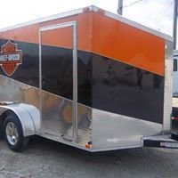 Brian Stigers Truck and Trailer Sales, Inc.