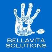Bella Vita Solutions LLC