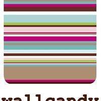 wallcandy