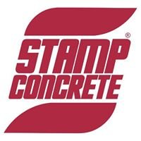 Stamp Concrete LLC