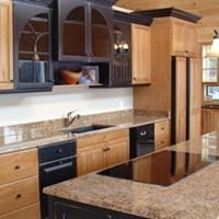 Dove Tail Cabinetry, LLC