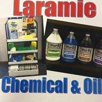 Laramie Chemcial & Oil