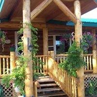 Bobtail Lodge