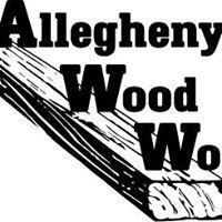 Allegheny Wood Works, Inc