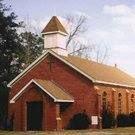 Pierce Chapel United Methodist Church