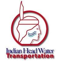 Indian Head Water Transportation