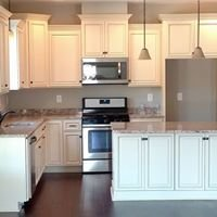 Instyle Kitchen & Cabinetry
