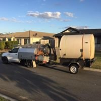 Moreton Bay Plumbing