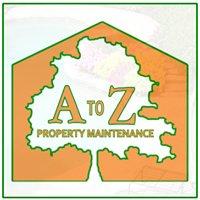A to Z Property Maintenance, LLC