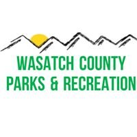 Wasatch County Parks & Recreation