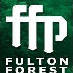 Fulton Forest Products
