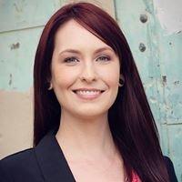 Sarah Armour, Realtor
