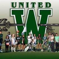 Waxahachie Indians Football