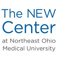 The NEW Center at Northeast Ohio Medical University