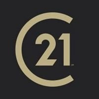 CENTURY 21 GP Immobilier à Dammartin-en-Goële