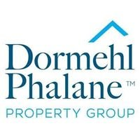 Dormehl Phalane Property Group - Moot Area