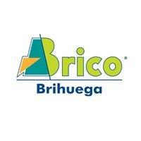 Brico Brihuega