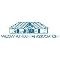 Willow Run Dental Association