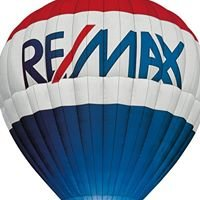 Remax Lifestyle Graceville