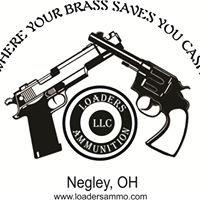 Loaders Ammunition LLC