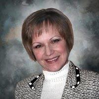 Linda Lee Foltz, Realtor