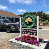Cape Cod Tree and Landscape, Inc.
