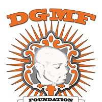 Damion Gosa Memorial Foundation