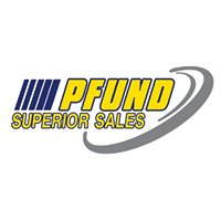 Pfund Superior Sales Inc