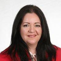 Marisa Estavillo, Coldwell Banker D'Ann Harper, Realtors