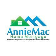 Onofrio Mortgage Team at AnnieMac Home Mortgage