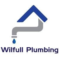 Wilfull Plumbing