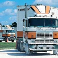 Truck Drivers School Orlando